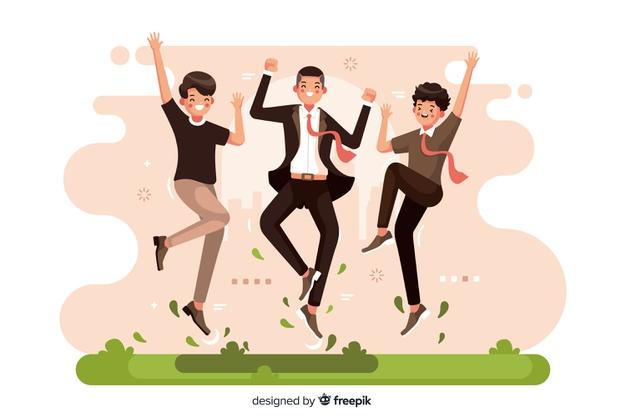 differentes-personnes-sautant-ensemble-illustrees_52683-24426 by pikisuperstar.jpg